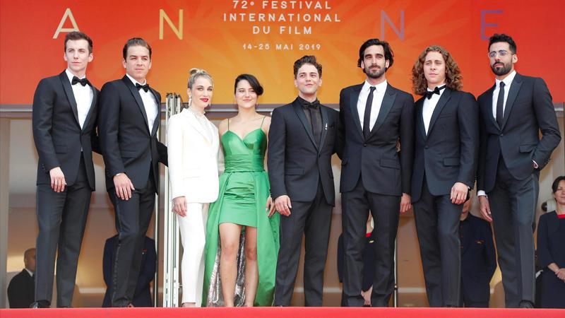 Cannes 2019, Dolan anima la competizione mentre l'Italia aspetta il debutto di Marco Bellocchio