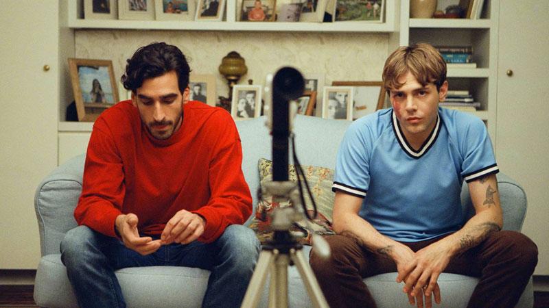 Matthias & Maxime, Dolan continua a raccontare un amore senza etichette