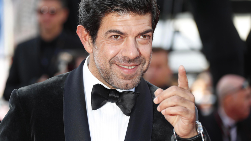 Cannes 2019, applausi per Il Traditore di Bellocchio e Favino mentre si aspetta la premiazione di domani