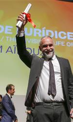 In foto Karim Aïnouz (53 anni) Dall'articolo: Cannes 2019, The Invisible Life of Euridice Gusmao vince Un Certain Regard.