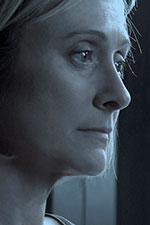 The Elevator, il teaser trailer ufficiale del film [HD]