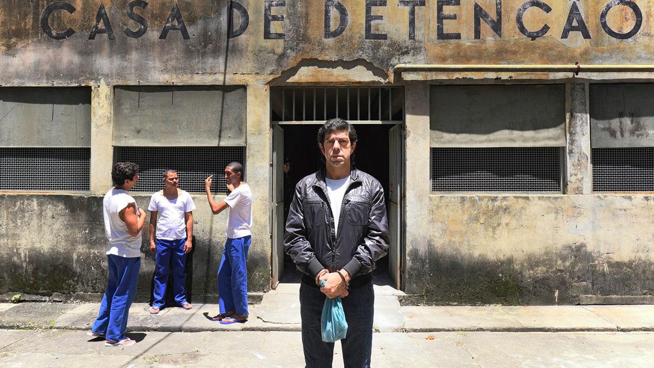 In foto Pierfrancesco Favino (50 anni) Dall'articolo: Il traditore sempre sul podio del box office, vicino ai 2 milioni di euro.