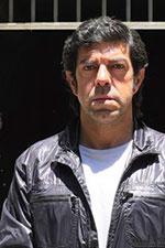 In foto Pierfrancesco Favino (51 anni) Dall'articolo: Il traditore sempre sul podio del box office, vicino ai 2 milioni di euro.
