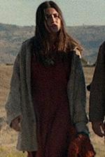 Lucania - Terra Sangue e Magia, il trailer ufficiale del film [HD]