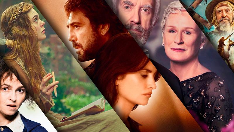 Su Sky Cinema Due un giugno ricco di cult, classici e prime visioni