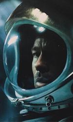 In foto Brad Pitt (56 anni) Dall'articolo: Ad Astra, il trailer italiano del film [HD].