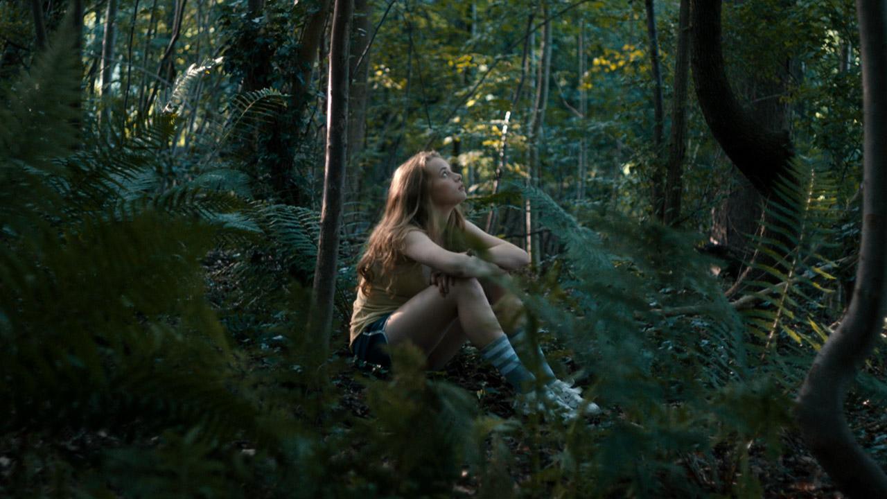 Blue My Mind: un film innovativo, inquietante, intelligente