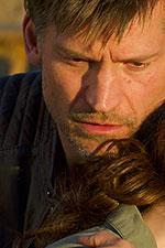 In foto Nikolaj Coster-Waldau (49 anni) Dall'articolo: Domino, il trailer italiano del film [HD].