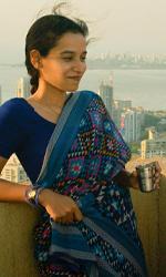 Sir - Cenerentola a Mumbai, guarda l'inizio