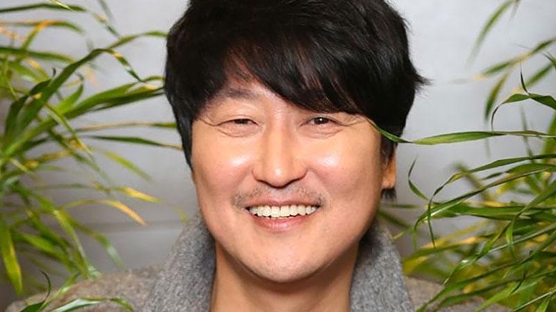 Locarno 2019, Bong Joon-ho e Song Kang-ho all'incontro con il pubblico