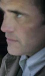 In foto Matt Dillon (57 anni) Dall'articolo: La casa di Jack, su IBS il DVD del provocatorio thriller di Lars Von Trier.