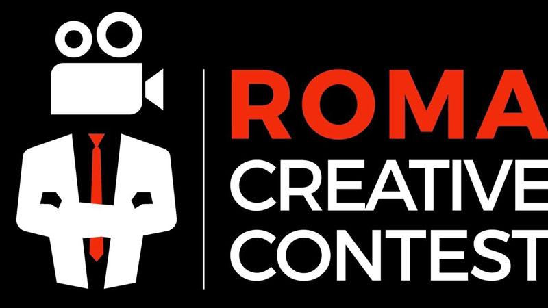 Roma Creative Contest, aperto il bando di concorso per i cortometraggi