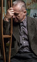Il ritratto negato, il trailer italiano del film di Andrzej Wajda [HD]