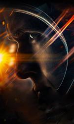 In foto Ryan Gosling (41 anni) Dall'articolo: First Man, luci e ombre dell'uomo che cambiò la storia dell'umanità.
