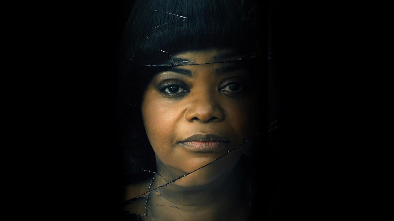 In foto Octavia Spencer (47 anni) Dall'articolo: Ma, psycho-thriller che vira nell'horror psicopatologico.