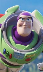 -  Dall'articolo: Toy Story 4 sbaraglia la concorrenza: oltre 700mila euro in 2 giorni.