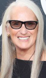 Cinema Ritrovato 2019: Jane Campion, una carriera da <em>Lezioni di piano</em> al nuovo film sulla mascolinità