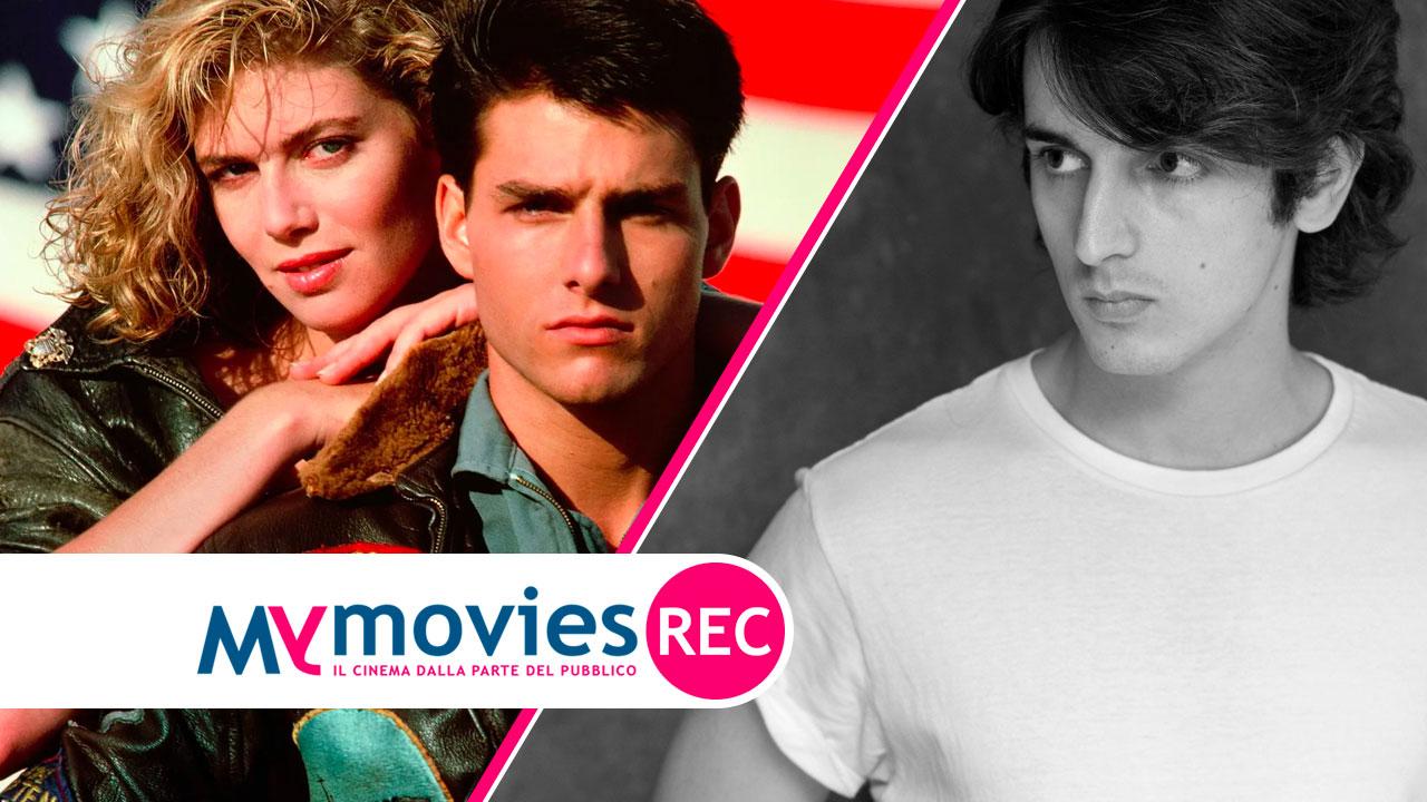 -  Dall'articolo: Top Gun, la video recensione.