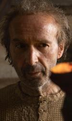 Pinocchio, il trailer ufficiale del film [HD]