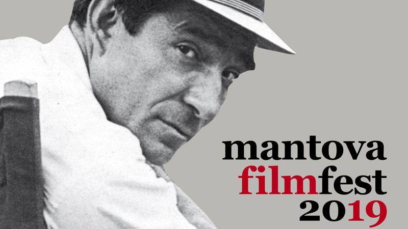 MantovaFilmFest, una nuova edizione dedicata a Ugo Tognazzi