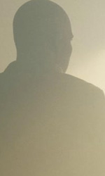 In foto Marco D'Amore (40 anni) Dall'articolo: L'Immortale, il nuovo teaser ufficiale del film [HD].