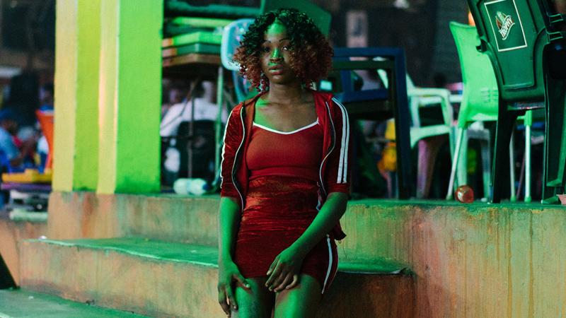 Taxi Waves, su TIMVISION una full immersion nella scena musicale elettronica africana