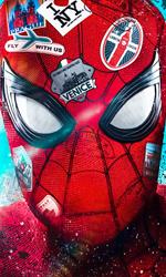 -  Dall'articolo: Qual è esattamente il ruolo di Spider-Man: Far from Home nel MCU?.