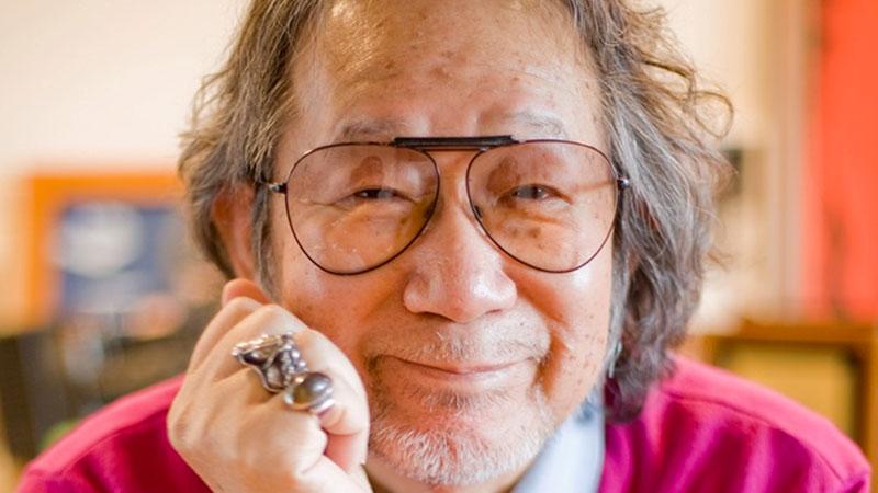 Tokyo International Film Festival, Nobuhiko Obayashi protagonista di una retrospettiva
