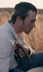 In foto Brady Jandreau Dall'articolo: The Rider, il trailer italiano del film [HD].