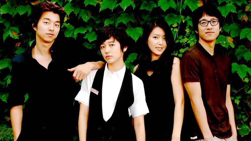 Oh Seung ah incontri Suggerimenti per creare un buon profilo di dating online
