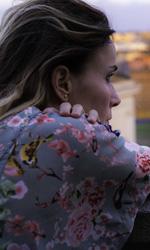 In foto Lucia Mascino (43 anni) Dall'articolo: Stasera in Tv: i film da non perdere di venerdì 9 agosto 2019.