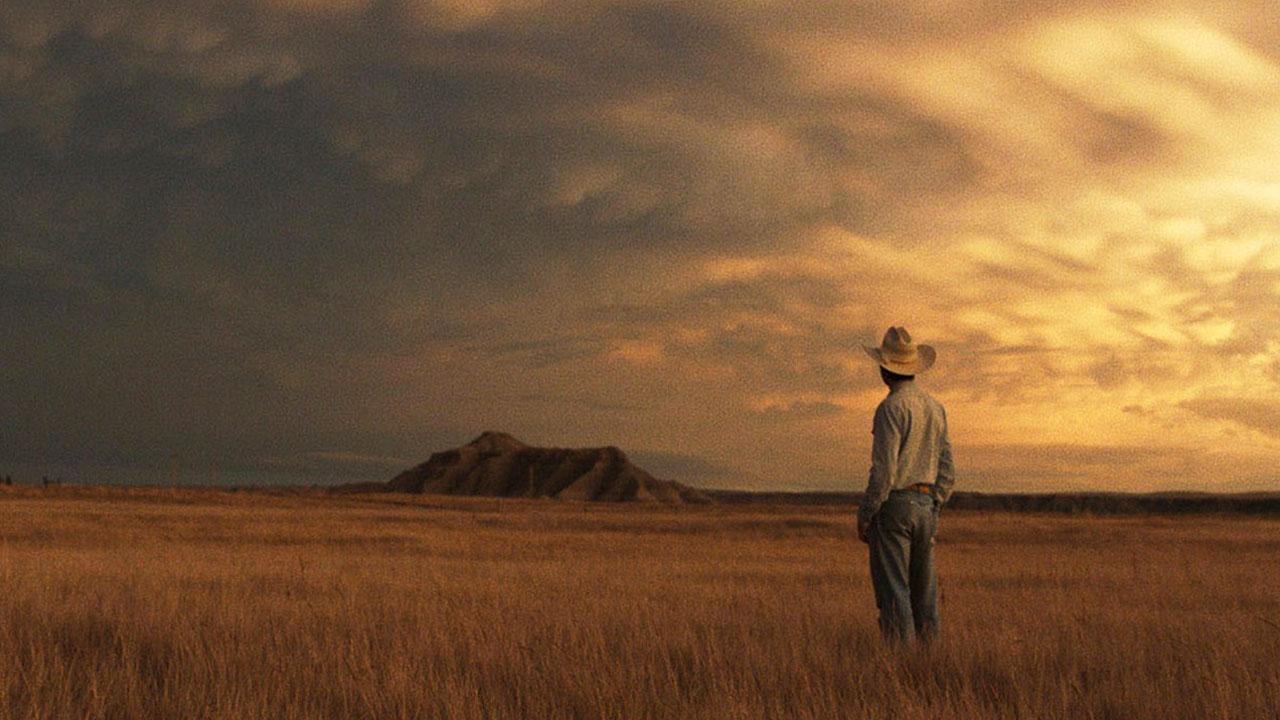 The Rider: c'era una volta il West(ern)