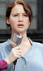 In foto Jennifer Lawrence (29 anni) Dall'articolo: Stasera in Tv: i film da non perdere di mercoledì 21 agosto 2019.