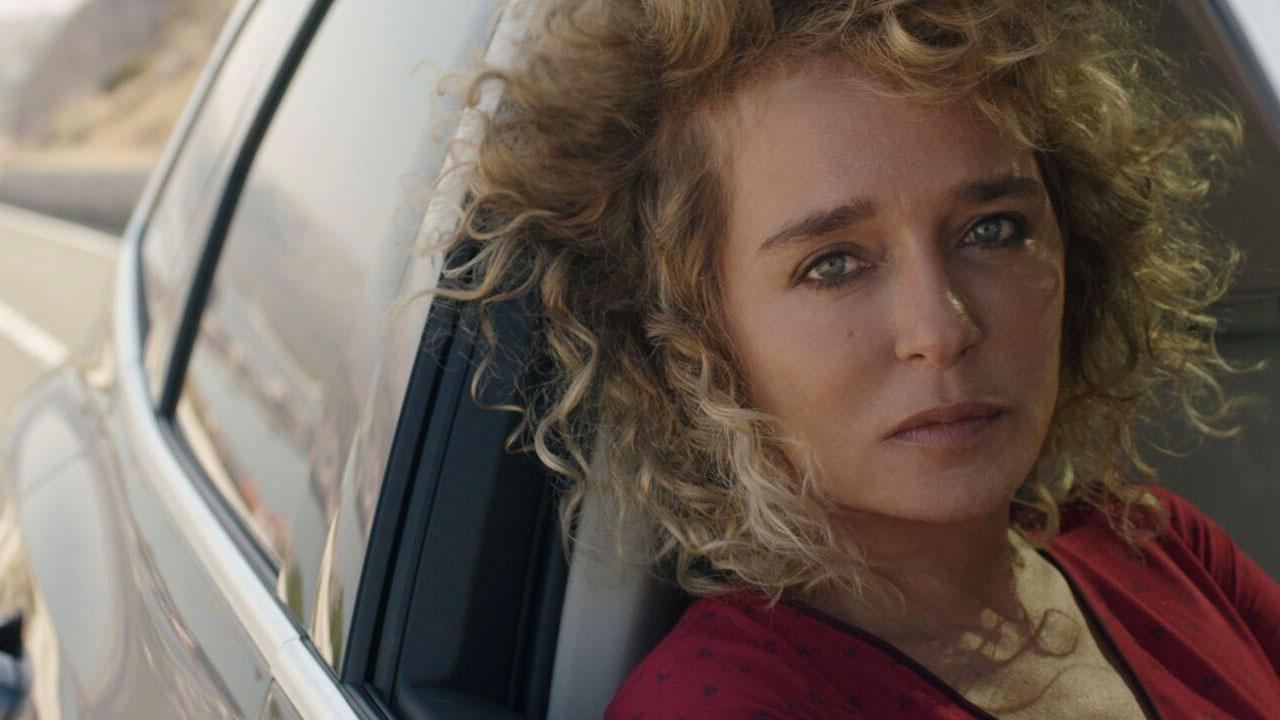 -  Dall'articolo: Tutto il mio folle amore, il trailer ufficiale del film [HD].