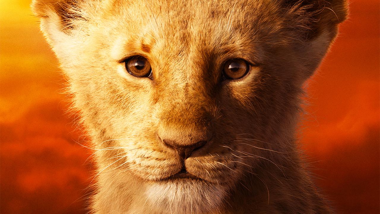 -  Dall'articolo: Il Re Leone, fin qui è un trionfo! 14 milioni in 5 giorni al box office.