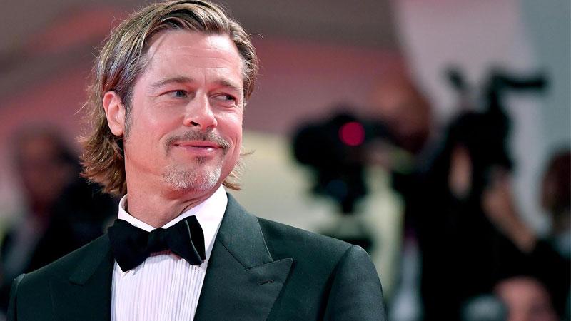 Venezia 76: Brad Pitt e Scarlett Johansson scaldano il red carpet. Oggi è il giorno di Mario Martone