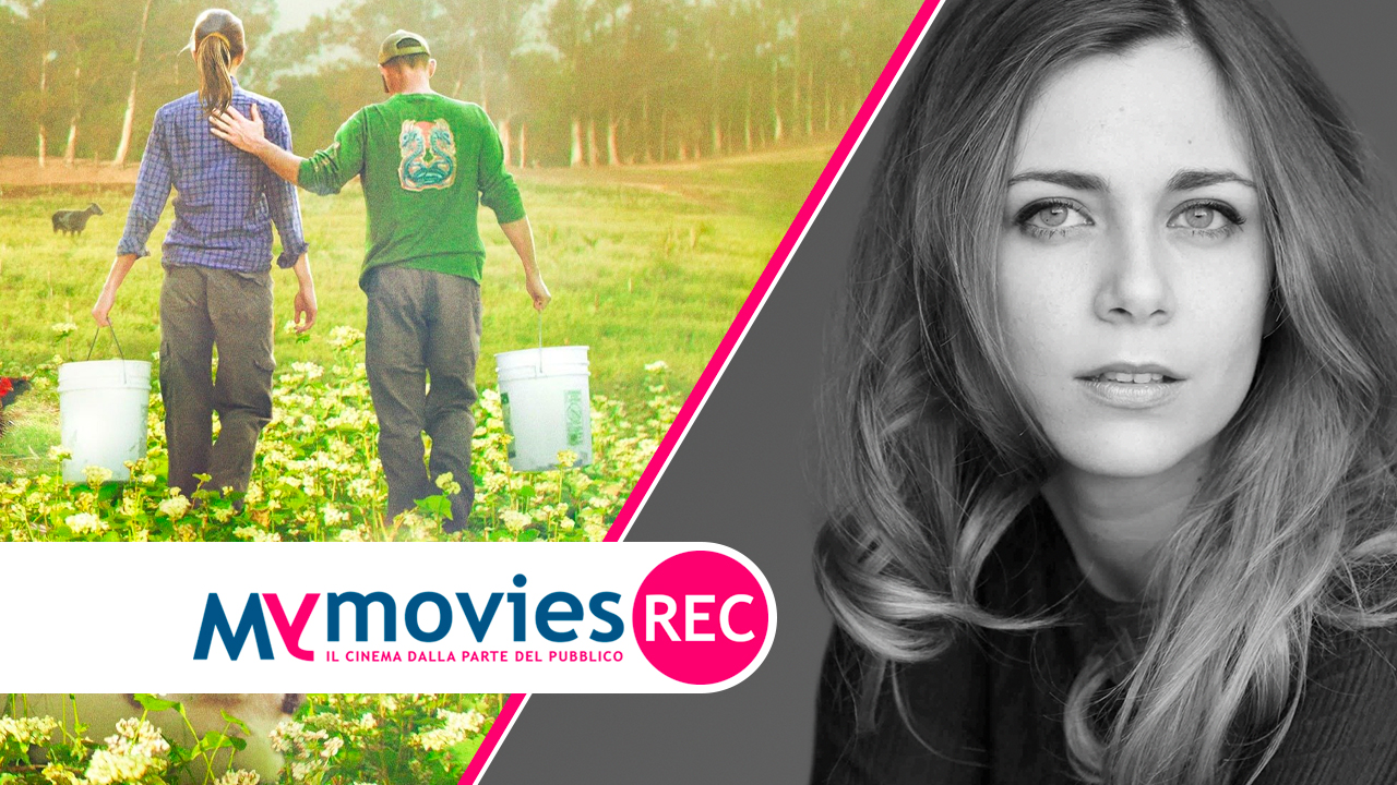 -  Dall'articolo: La fattoria dei nostri sogni, la video recensione.