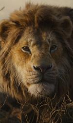 -  Dall'articolo: Il Re Leone è ora il maggior incasso di sempre per Disney Italia.