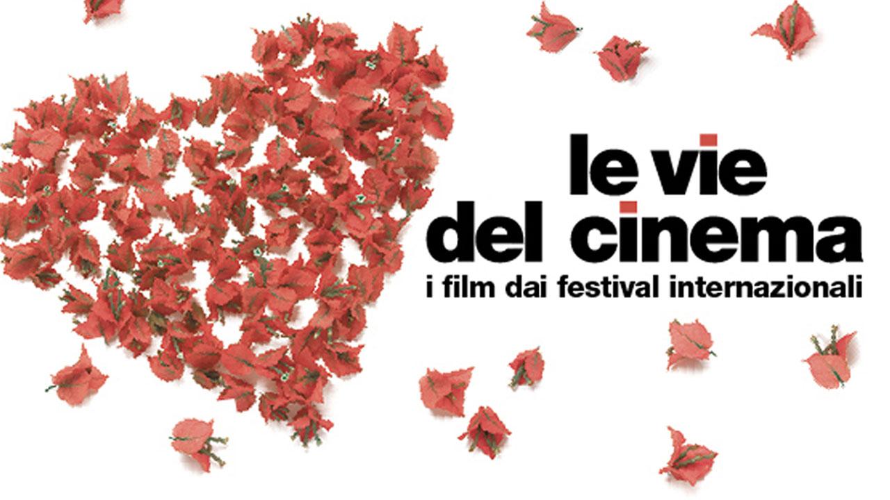 Le Vie del Cinema 2019 - Tutti per uno, cinema per tutti