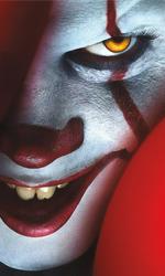 -  Dall'articolo: Altro ottimo weekend per il box office: vince It 2 tallonato dal Re Leone.