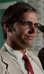 In foto Jack Nicholson (84 anni) Dall'articolo: Stasera in Tv: i film da non perdere di venerdì 20 settembre 2019.