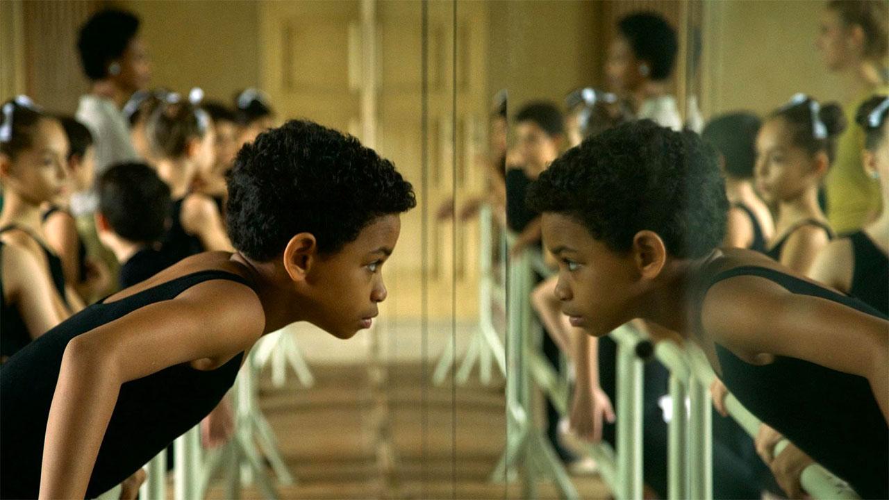 -  Dall'articolo: Yuli - Danza e Libertà, il trailer sottotitolato in italiano del film [HD].