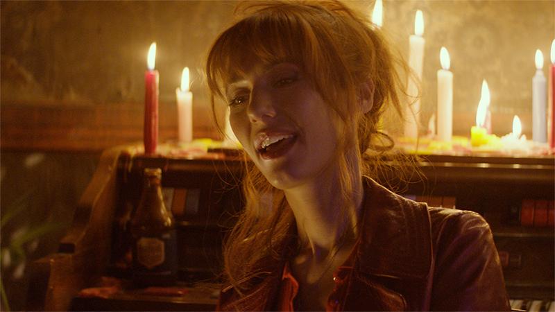 In foto una scena del film La belle époque. -  Dall'articolo: La belle époque, il trailer italiano del film [HD].