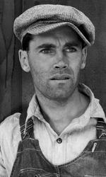 In foto Henry Fonda (114 anni) Dall'articolo: I nobel per la letteratura: la mente vola al loro stretto rapporto col cinema.