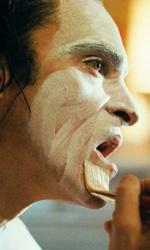 In foto Joaquin Phoenix (46 anni) Dall'articolo: Nessuno vuole perdersi Joker: i 15 milioni di euro sono vicini.