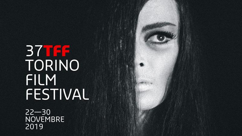 37° Torino Film Festival, una retrospettiva dedicata all'horror classico