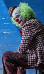 -  Dall'articolo: Joker come Bohemian Rhapsody: un fenomeno alla moda che non si può non guardare.