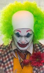 In foto Joaquin Phoenix (46 anni) Dall'articolo: Ancora super Joker: è ora a soli 2 milioni da Avengers: Endgame.