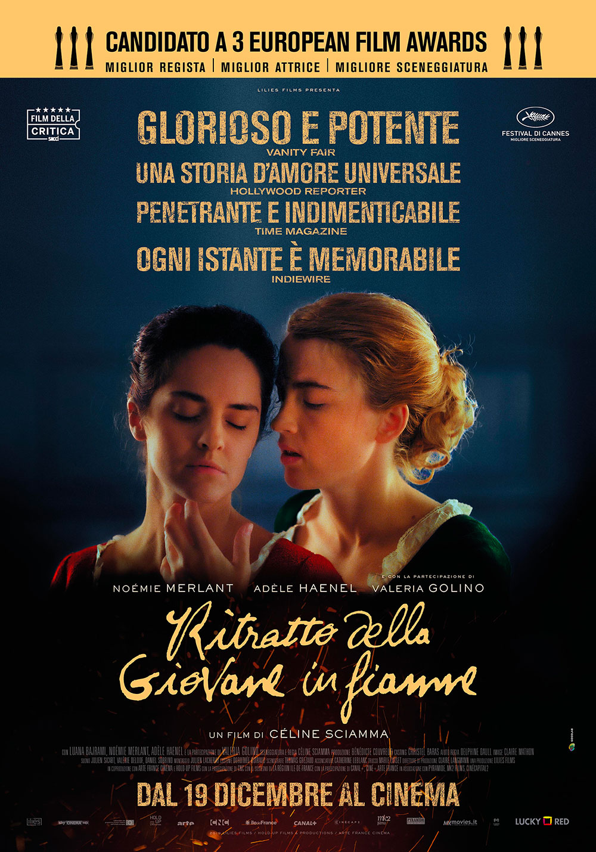 Come Saltano I Pesci Film 2016 Film Locandine Di Film Nuovi Film