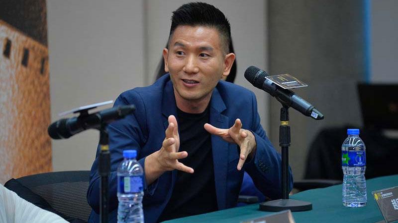 Midi Z porta a Macao un cinema di lavoratori e migranti